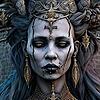 Elysium56's avatar