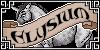 ElysiumChronicles's avatar