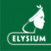 ElysiumCoop's avatar