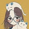 elyssafawn's avatar