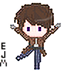 ElyssaJM's avatar