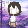 ElyssemationsYT's avatar