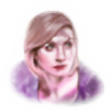 Elyssiel's avatar