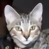 elysynos's avatar