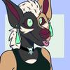 elythianElrist's avatar