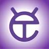 elytraxp's avatar
