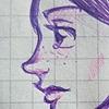 Elyusun's avatar