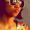 elyuwai's avatar