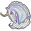 elyysia's avatar