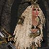 Elyyza's avatar