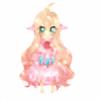 elyzasin's avatar