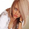 Elyzian's avatar