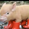 elyzion99's avatar
