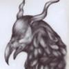 ElZahir1989's avatar