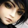 Elzamine's avatar