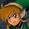 ElZeldero2004's avatar