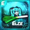 ElzePC's avatar