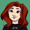 ElzieA19's avatar