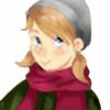 ElzieBanana's avatar