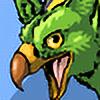 Elzux's avatar