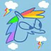 ELZZombie's avatar