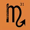 eM-3-1's avatar