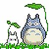 Em-Ar-Ae's avatar