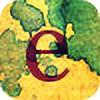 em-arginated's avatar