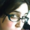 Em-E-chan's avatar