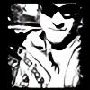 em-face's avatar