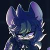EM-Glitchy's avatar