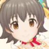 EM-IKO's avatar