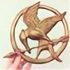 em-jane's avatar