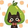 EM-MIKA's avatar