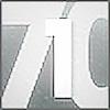 eM-mO's avatar