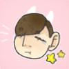 Em-n-EmDoodles's avatar