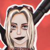 em-polonivm's avatar