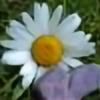em-special's avatar