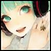 Em-UH-ly-chan's avatar