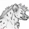 em-wolf's avatar