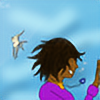 Em0-Ang3lz-gurl's avatar