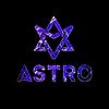 em0769's avatar
