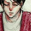 EM0LeSS's avatar