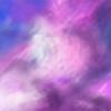 Em136's avatar