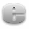 em1L's avatar