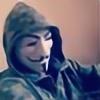em23532's avatar