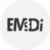 EM3DI's avatar