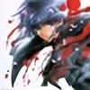 Em3m's avatar