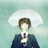 em41's avatar