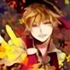 Ema017's avatar